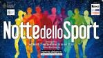 """Torna """"La notte dello sport"""": le società senigalliesi si presentano alla città"""