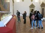 Caccia al Teshorror, a Urbino tutto esaurito anche per la Trama degli Sguardi di giovedì 30 agosto