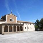 Dal 30 maggio al 2 giugno Corinaldo ospita la Festa del Sacro Cuore di Gesù