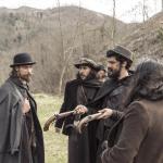La Banda Grossi. Una storia vera quasi dimenticata: il 20 settembre arriva nei cinema il film realizzato nelle Marche