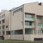Lunedì si inaugura a Fano la nuova sede del liceo artistico Apolloni nel quartiere San Lazzaro