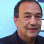 """""""Cittadinanza onoraria a Chiaravalle per Mimmo Lucano"""""""