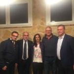 Ostra Vetere, Massimo Corinaldesi nominato portavoce di Fratelli d'Italia