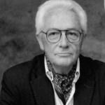 Conferita dal Consiglio comunale di Senigallia la cittadinanza onoraria al fotografo Piergiorgio Branzi