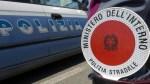 Tragico incidente stradale a Cagli: la vittima è un anziano di Piobbico