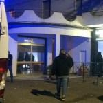 Giovedì a Corinaldo Consiglio comunale straordinario dedicato ai tragici eventi della Lanterna Azzurra