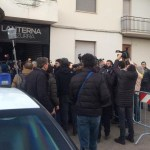 """Parte da Senigallia una """"class action"""" contro i gestori ed i proprietari della discoteca di Corinaldo"""