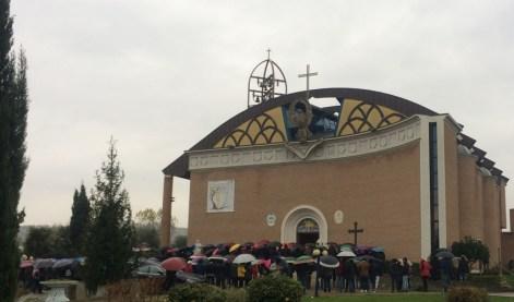 MAROTTA funerali asia nasoniAgM2018-12-14-x0 (11)