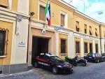 Arrestato dai carabinieri un giovane rumeno, condannato per omicidio dovrà scontare oltre 17 anni di reclusione