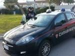 Arrestato a Senigallia un trentaseienne, dovrà scontare oltre 3 anni di reclusione per una rapina