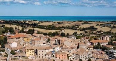 """Gaetano Vergari: """"Qual è il progetto di Barbieri per sostenere il turismo a Marotta e Mondolfo?"""""""