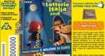 Venduto ad Ostra Vetere un biglietto vincente da 50.000 euro della Lotteria Italia