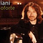 Sabato all'Auditorium San Rocco di Senigallia il concerto del pianista Mario Mariani, organizzato dall'associazione Alexandra Maich