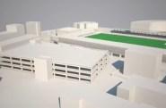 SENIGALLIA supermercato progetto stadio2019-02-x0 (2)