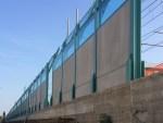 """Sabato il Comitato """"No al muro Sì al mare di Marotta"""" illustrerà la sua petizione e indicherà dove saranno raccolte le firme"""