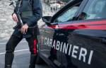 Sorvegliato speciale residente a Corinaldo arrestato dai carabinieri per violazione degli obblighi previsti dal codice antimafia