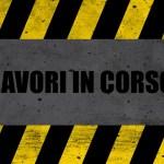 Giovedì a Cesano sarà ripristinato il manto stradale in via Prima Strada