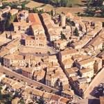 """Il Movimento 5 Stelle: """"Più impegno e fatti concreti per valorizzare il centro storico di Mondolfo"""""""