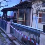 Avviato a Pesaro il processo per l'omicidio di San Lorenzo in Campo