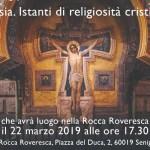 Russia, istanti di religiosità cristiana: alla Rocca Roveresca di Senigallia si apre la mostra fotografica di Sergey Bogomyako e Anton Ovcharov