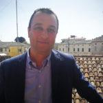 """Massimo Lorenzetti si candida a sindaco di Trecastelli con la lista """"Armonia per Trecastelli"""""""