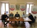 """""""Sanità, bisogna collocare la sede amministrativa dell'Area Vasta 1 nel Presidio Unico di Urbino"""""""