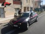Trentunenne arrestato a Senigallia per violenza, oltraggio, resistenza a pubblico ufficiale e danneggiamento aggravato