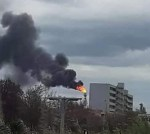 """Rifondazione Comunista dopo le fumate nere alla Raffineria Api: """"Anche Chiaravalle deve far sentire la sua voce"""""""