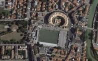 SENIGALLIA foto aerea citta area stadio2019-x0 (1)