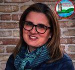 Sarà Letizia Perticaroli a guidare come sindaco Serra de' Conti