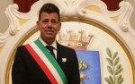 A Senigallia il Pd si prepara ad indicare con le primarie il successore di Mangialardi