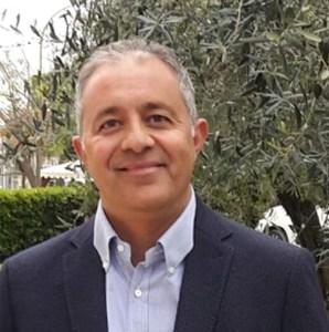 Nicola Peverelli è il consigliere comunale più votato a Trecastelli - elezioni 2019