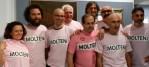 Sassoferrato sempre in fuga per festeggiare i cinquant'anni in maglia rosa di Giancarlo Polidori