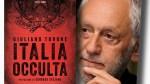 Il libro del magistrato Giuliano Turone apre a Senigallia la XV edizione della Rassegna di Storia Contemporanea