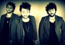 """Romantika la band dei tre fratelli Resta infiamma il web con il nuovo singolo """"Tanto è logiko"""""""