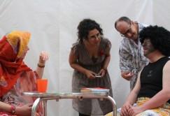 SENIGALLIA lapsus laboratorio teatrale2019-07-08-x0 (8)