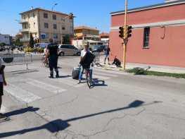 SENIGALLIA strade caos TRIATHLON2019-07-20-x0 (7)