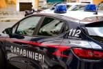 Trasferito ai domiciliari in una comunità il giovane di Montemarciano arrestato per maltrattamenti in famiglia