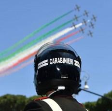 carabinieri militare frecce tricolori2019-x000 (65)