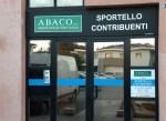 Il Comune di Senigallia ha concesso ad Abaco Spa la riscossione di tutti i tributi minori