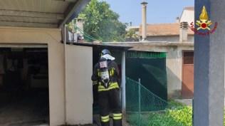 CHIARAVALLE incendio ispensa abitazione vdf2019-08-25-x0 (2)