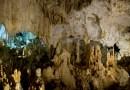 Ferragosto da record alle Grotte di Frasassi: 25mila ingressi in una settimana