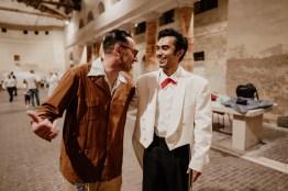 Marco Matteucci PH_Angelo Di Liberto and Johnny Ramos_SJXX