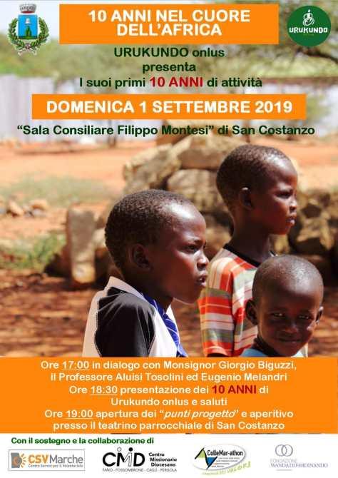 SAN COSTANZO africa nel cuore2019-08-21-x0 (3)
