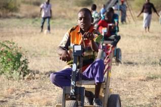 SAN COSTANZO africa nel cuore2019-08-21-x0 (4)