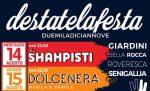 Quest'anno anche la Caritas sarà protagonista a Senigallia a Destate la festa