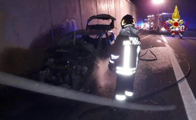 SENIGALLIA incidente auto camper autostrsda fiamme vdf2019-08-13-x0 (2)