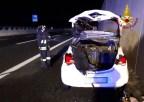 SENIGALLIA incidente auto camper autostrsda fiamme vdf2019-08-13-x0 (5)
