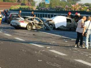 SENIGALLIA incidente complanare morto2019-08-10-x0 (1)