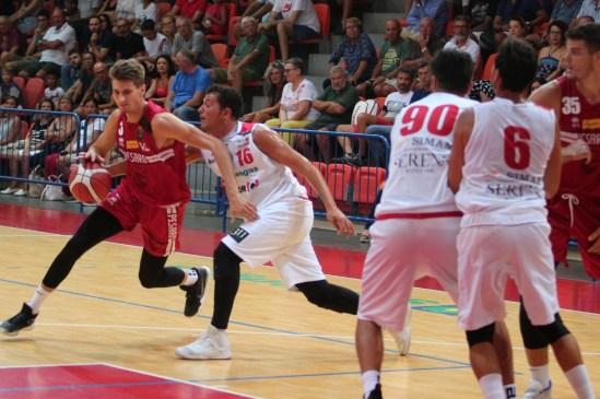 SENIGALLIA pallacanestro victoria libertas pesaro2019-08-28-x0 (4)